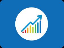 analytics-icon1b