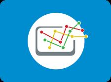 analytics-icon3b
